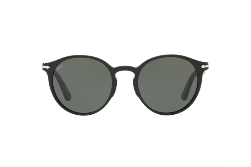 Sunglasses Man Persol  PO 3171S 95/31