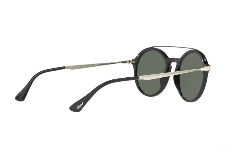 Sunglasses Man Persol  PO 3172S 95/58