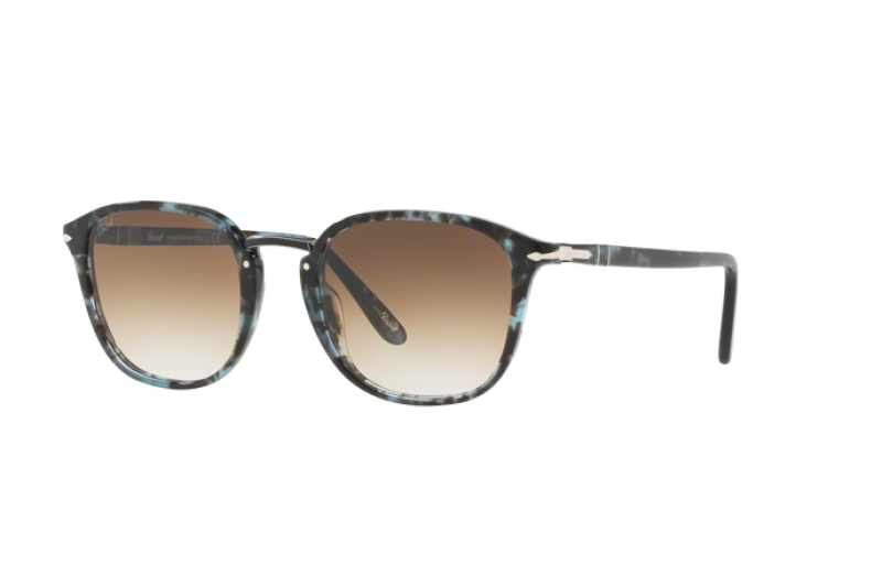 Sunglasses Man Persol  PO 3186S 106251