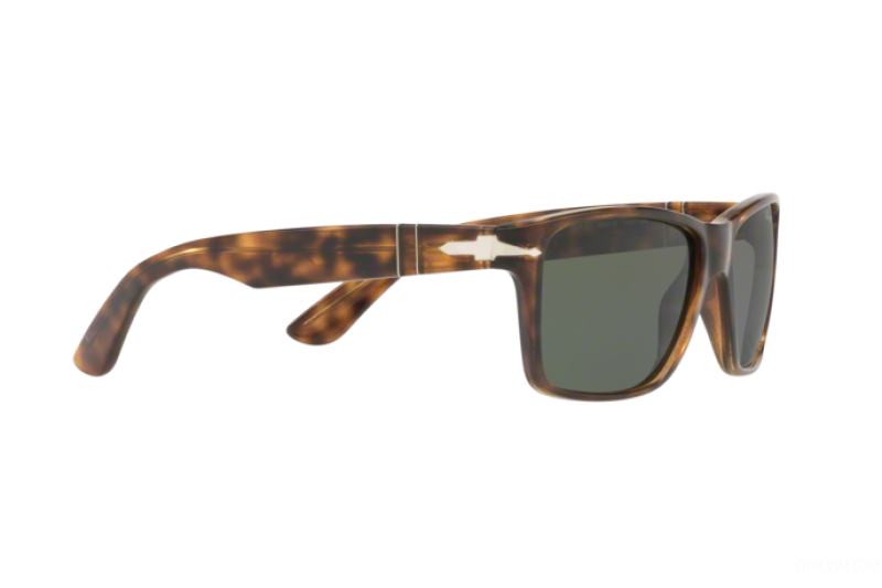Sunglasses Man Persol  PO 3195S 105431
