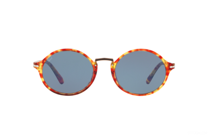 Sunglasses Man Persol  PO 3208S 106056