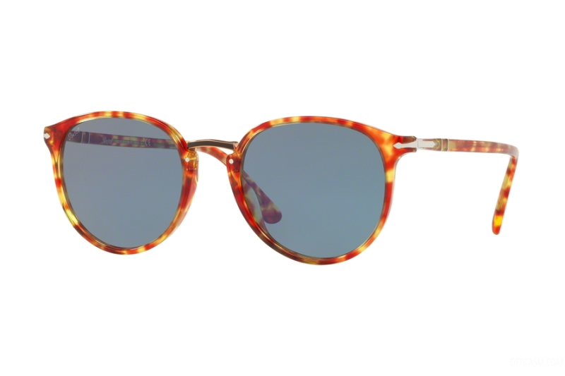 Sunglasses Man Persol  PO 3210S 106056