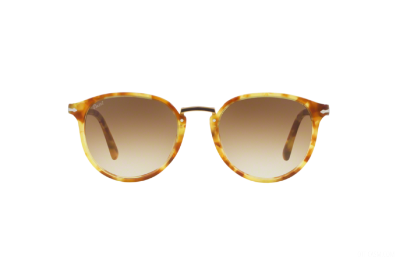 Sunglasses Man Persol  PO 3210S 106151