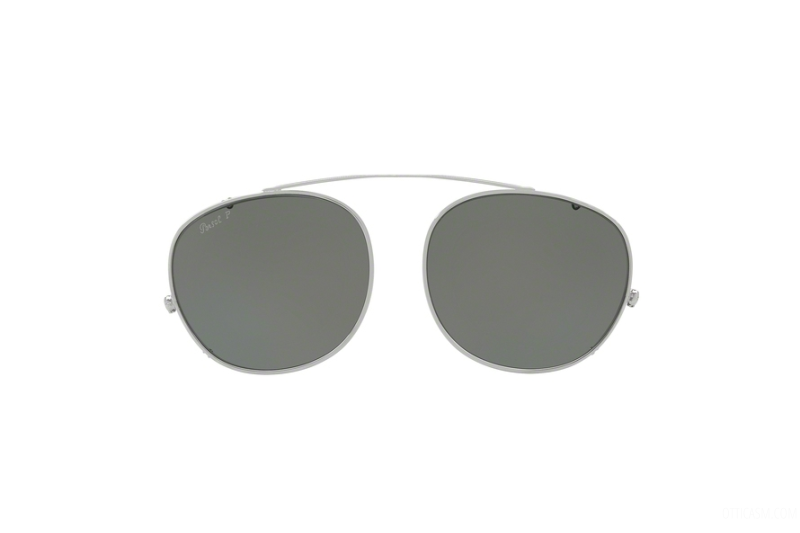 Clip-on Unisex Persol  PO 7007C 513/9A