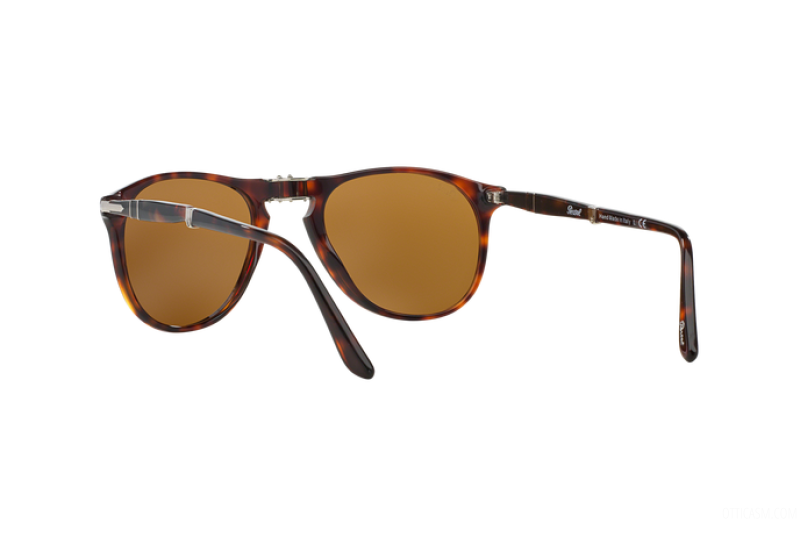 Sunglasses Man Persol  PO 9714S 24/33
