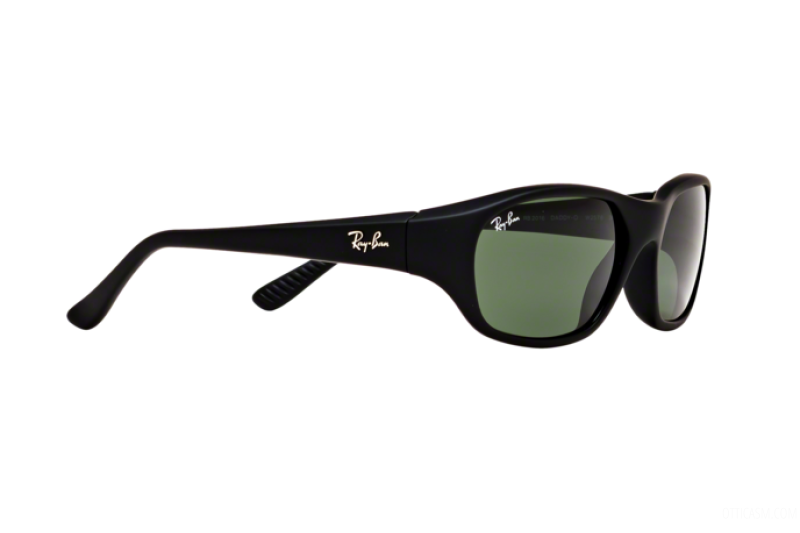 Sunglasses Unisex Ray-Ban  RB 2016 W2578