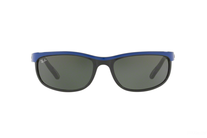 Sunglasses Unisex Ray-Ban  RB 2027 6301