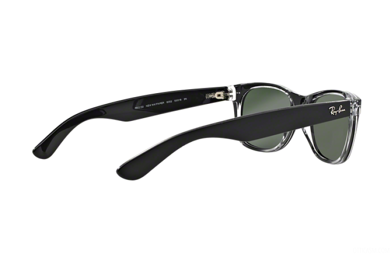 Sunglasses Unisex Ray-Ban  RB 2132 6052