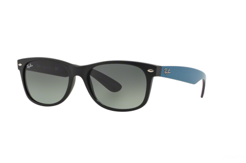 Sunglasses Unisex Ray-Ban  RB 2132 618371