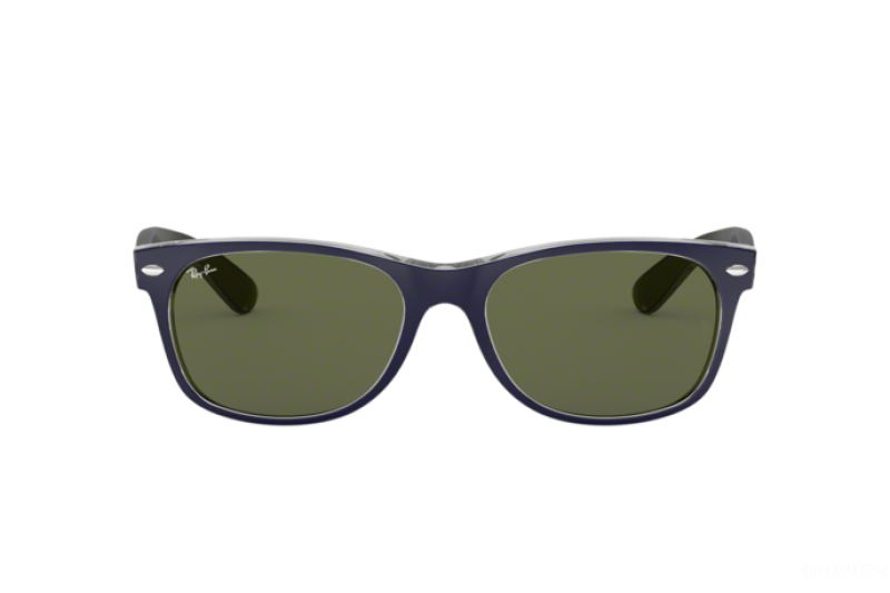Sunglasses Unisex Ray-Ban  RB 2132 6188