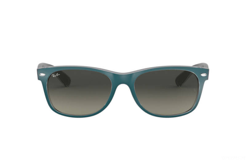 Sunglasses Unisex Ray-Ban  RB 2132 619171