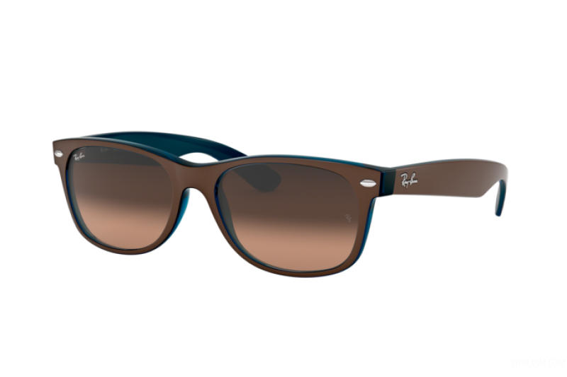 Sunglasses Unisex Ray-Ban  RB 2132 6310A5