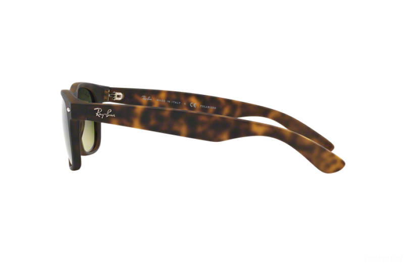Sunglasses Unisex Ray-Ban  RB 2132 894/76