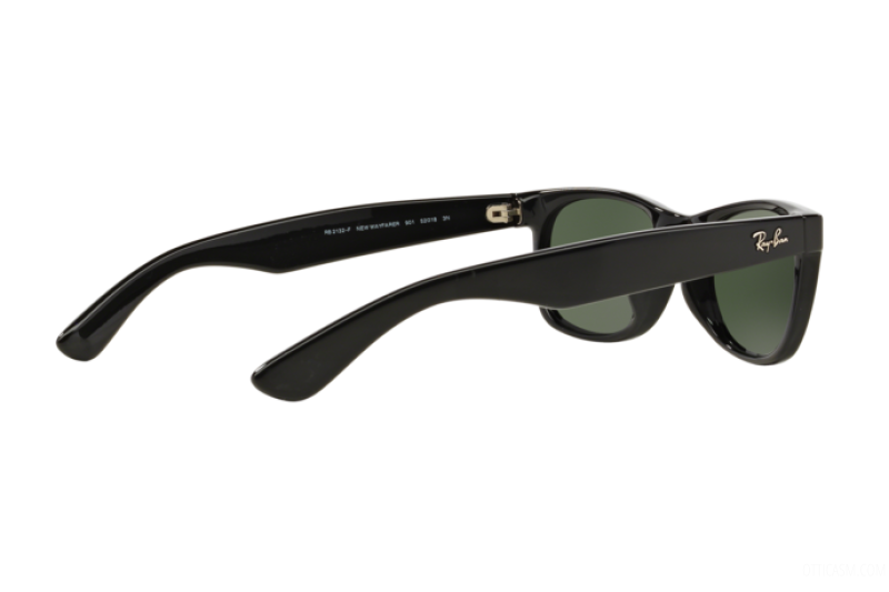 Sunglasses Unisex Ray-Ban  RB 2132F 901