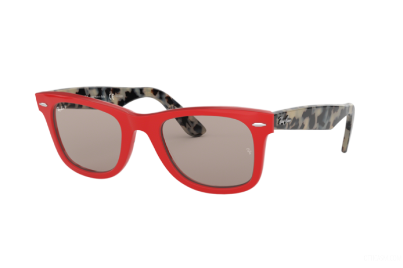 Sunglasses Unisex Ray-Ban  RB 2140 1243P2