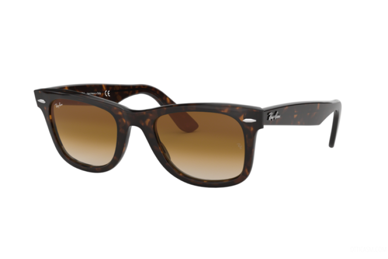Sunglasses Unisex Ray-Ban  RB 2140 902/51