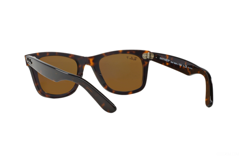 Sunglasses Unisex Ray-Ban  RB 2140 902/57
