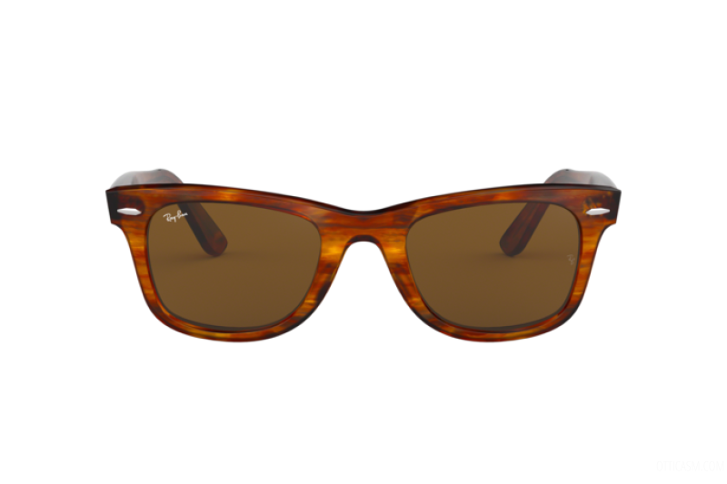 Sunglasses Unisex Ray-Ban  RB 2140 954