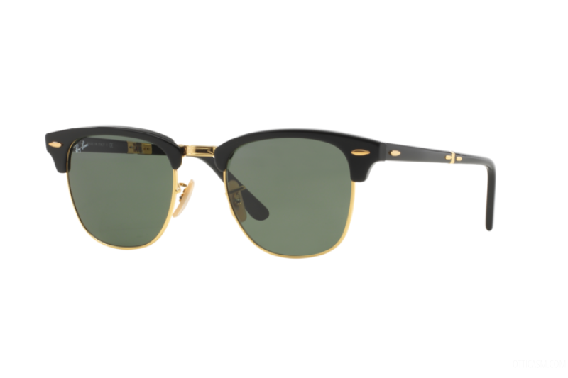 Sunglasses Unisex Ray-Ban  RB 2176 901