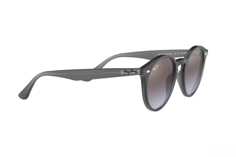 Sunglasses Unisex Ray-Ban  RB 2180 623094