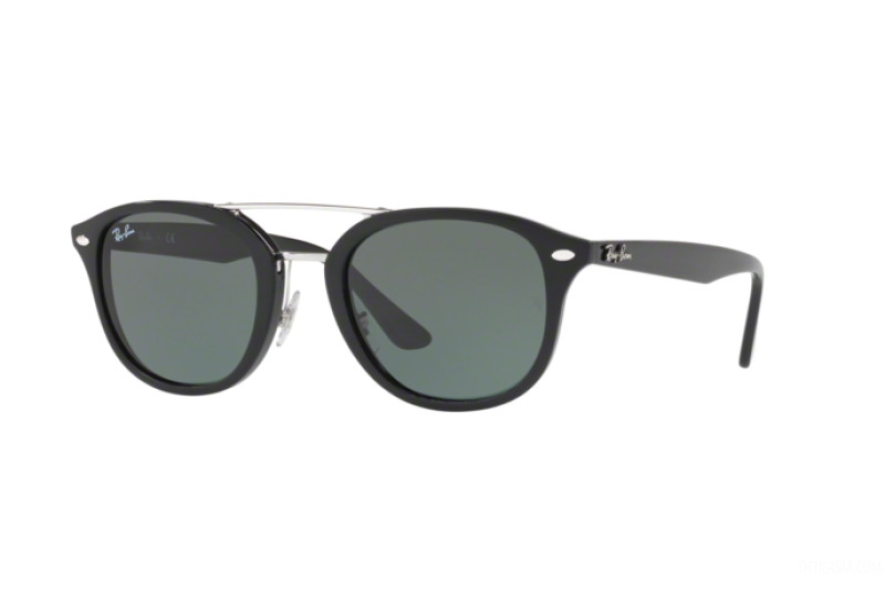Sunglasses Unisex Ray-Ban  RB 2183 901/71