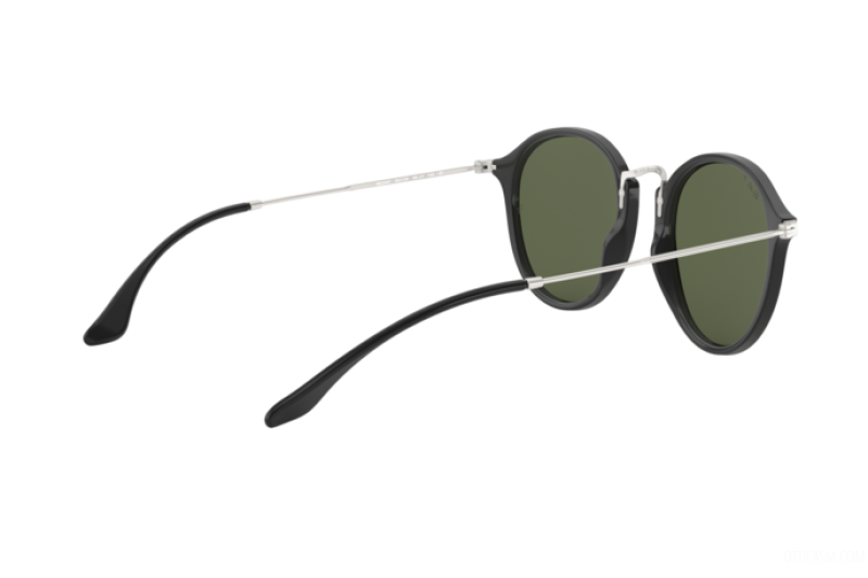 Sunglasses Unisex Ray-Ban  RB 2447 901/58