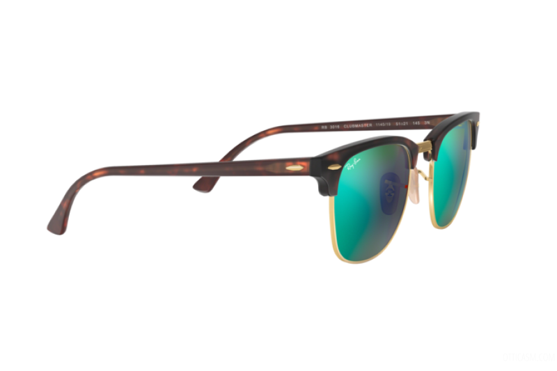 Sunglasses Unisex Ray-Ban  RB 3016 114519