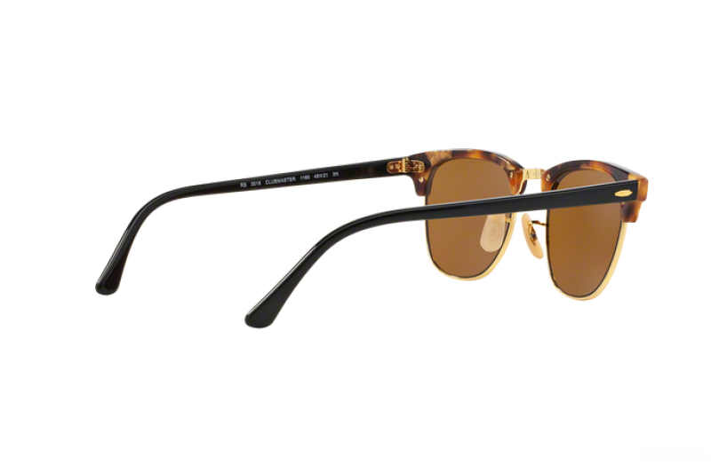 Sunglasses Unisex Ray-Ban  RB 3016 1160