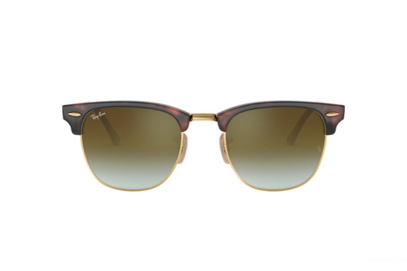 Sunglasses Unisex Ray-Ban  RB 3016 990/9J