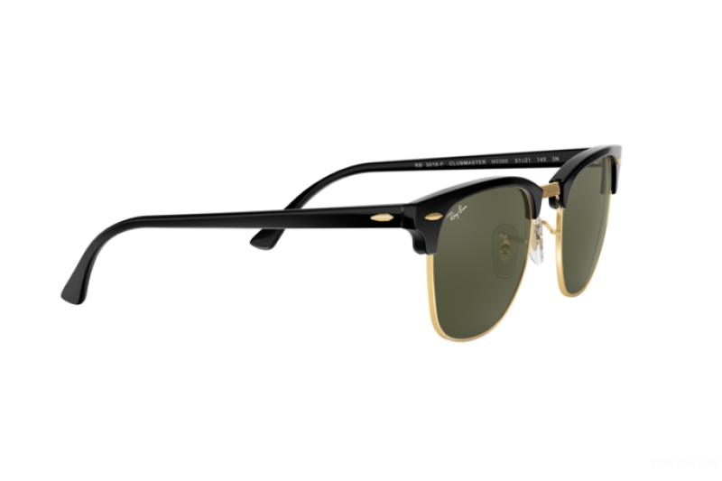 Sunglasses Unisex Ray-Ban  RB 3016F W0365