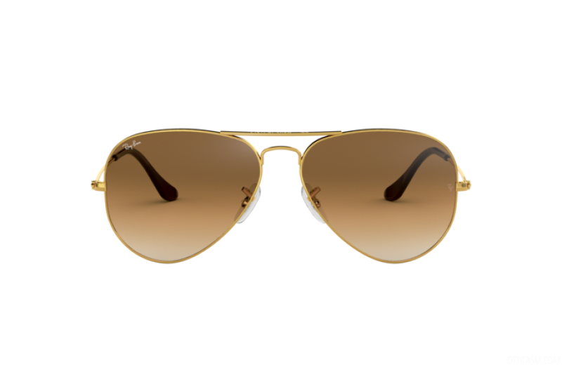 Sunglasses Unisex Ray-Ban  RB 3025 001/51