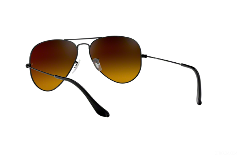 Sunglasses Unisex Ray-Ban  RB 3025 002/4O