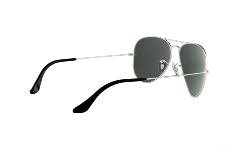 Sunglasses Unisex Ray-Ban  RB 3025 003/59