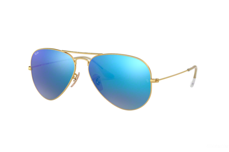Sunglasses Unisex Ray-Ban  RB 3025 112/17
