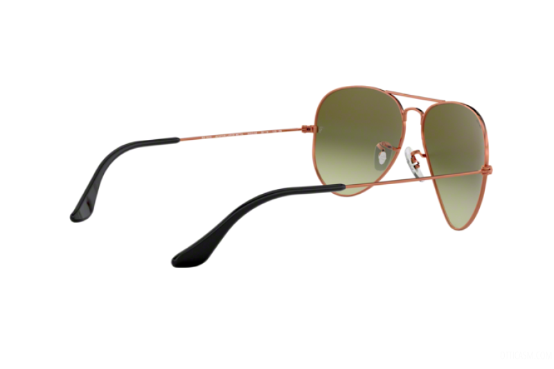 Sunglasses Unisex Ray-Ban  RB 3025 9002A6