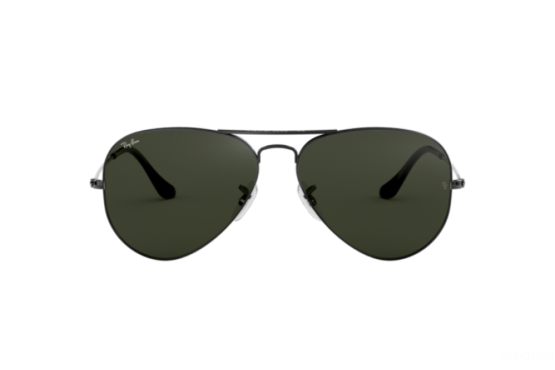 Sunglasses Unisex Ray-Ban  RB 3025 W0879