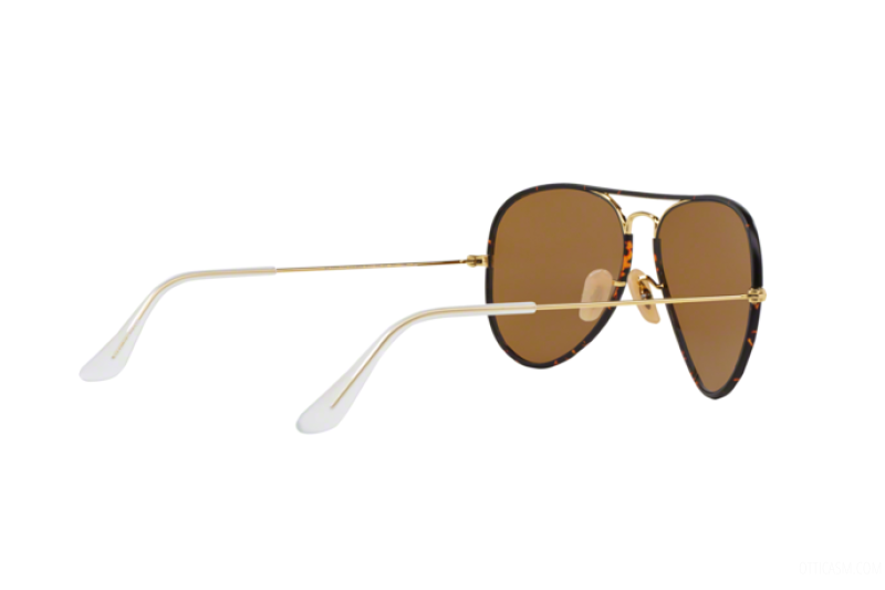 Sunglasses Unisex Ray-Ban  RB 3025JM 001