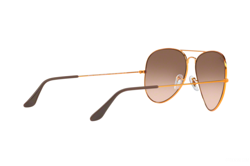 Sunglasses Unisex Ray-Ban  RB 3026 9001A5