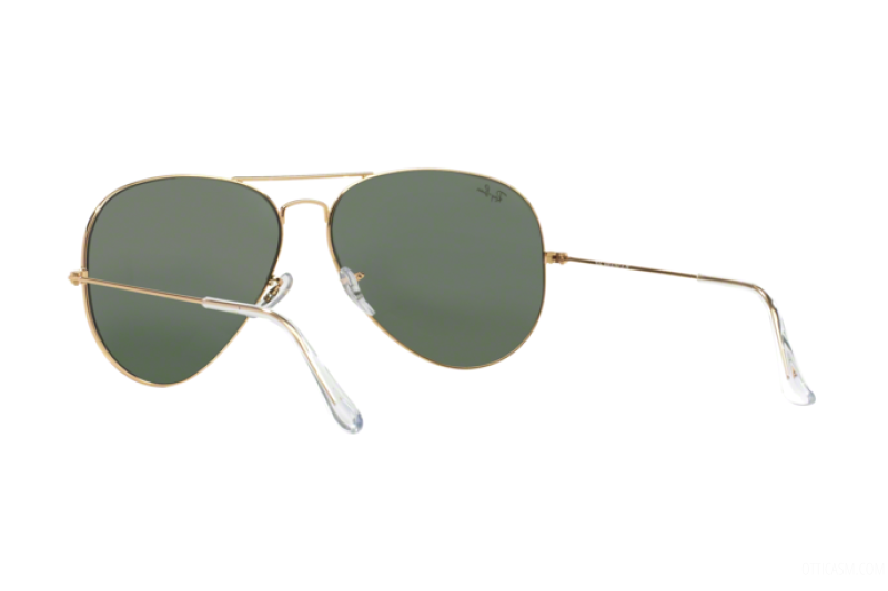 Sunglasses Unisex Ray-Ban  RB 3026 L2846