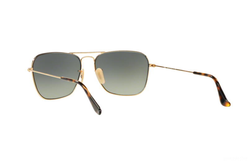 Sunglasses Unisex Ray-Ban  RB 3136 181/71