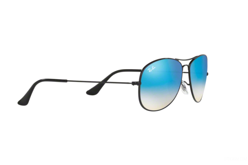 Sunglasses Unisex Ray-Ban  RB 3362 002/4O