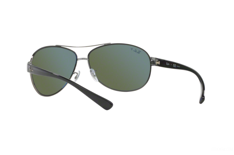Sunglasses Unisex Ray-Ban  RB 3386 004/9A