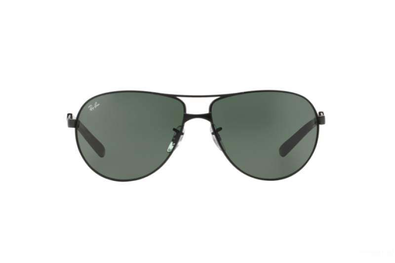 Sunglasses Man Ray-Ban  RB 3393 006/71