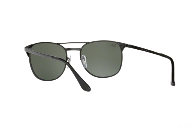 Sunglasses Unisex Ray-Ban  RB 3429M 002/40