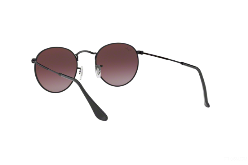 Sunglasses Unisex Ray-Ban  RB 3447 002/4J
