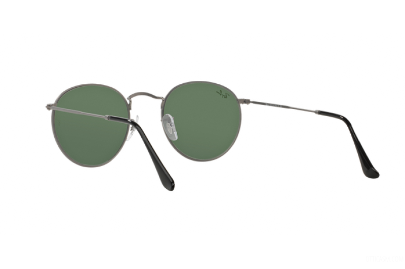 Sunglasses Unisex Ray-Ban  RB 3447 029