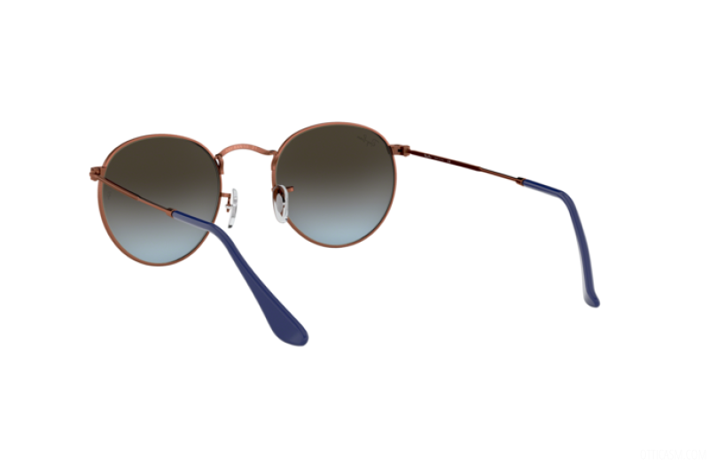Sunglasses Unisex Ray-Ban  RB 3447 900396