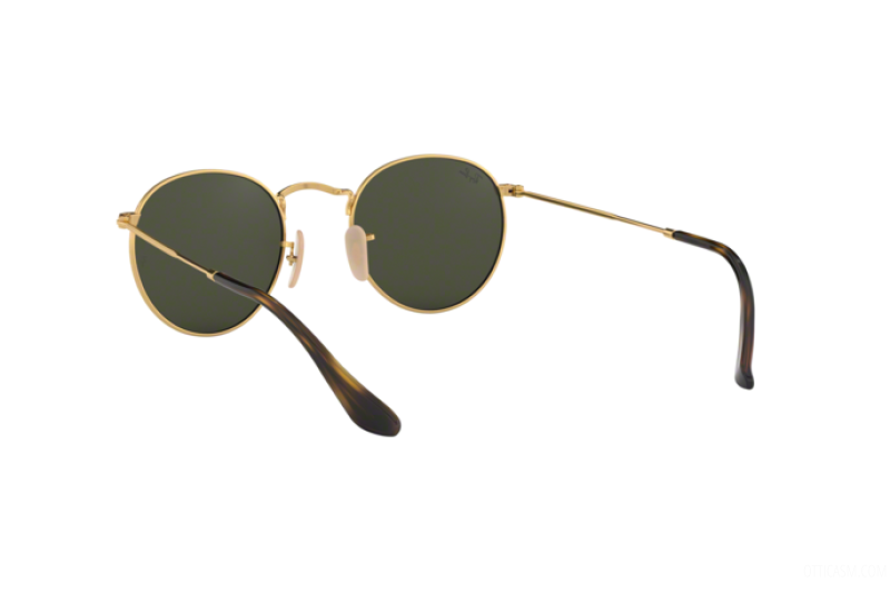 Sunglasses Unisex Ray-Ban  RB 3447N 001/30
