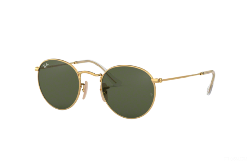 Sunglasses Unisex Ray-Ban  RB 3447N 001