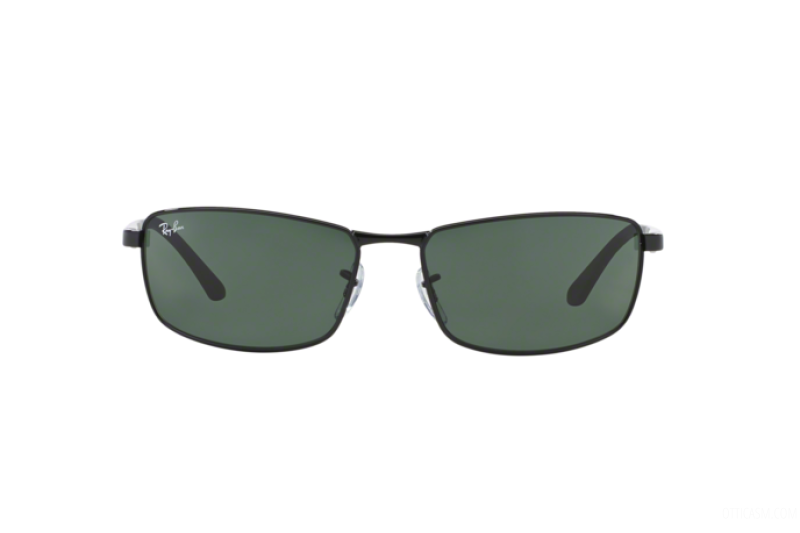 Sunglasses Man Ray-Ban  RB 3498 002/71